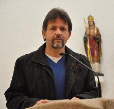 Thomas Böhringer